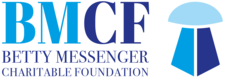 Betty Messenger Charitable Foundation Logo
